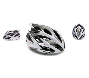 Casco Rudy Project Windmax
