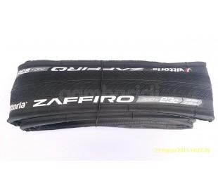 Copertoncini Zaffiro Pro 700 x 23