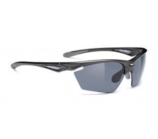 Rudy Sunglasses STRATOFLY