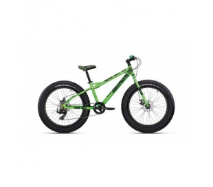 Bottecchia Fat Bike 24
