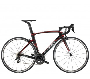 Wilier 101 Air