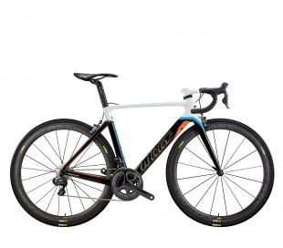 Wilier 110 Air Alabarda