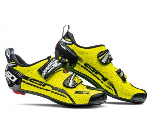 Sidi T - 4 AIR CARBON COMPOSITE