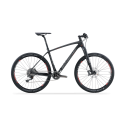 "Bottecchia MTB ZONCOLAN 27,5"" PLUS"