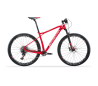 Bottecchia ORTLES 297+