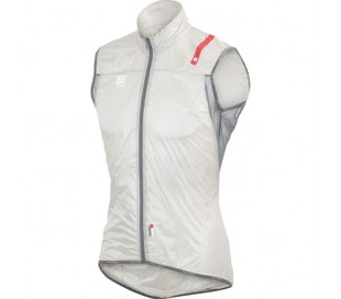 Sportful - Smanicato Hot Pack