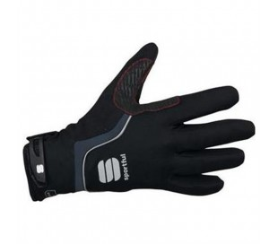 Sportful - Guanti Thermo