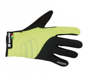 Sportful - Guanti Essential