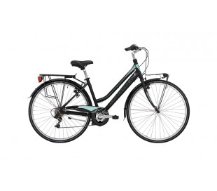Bottecchia City Bike 28 Uomo / Donna