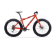 Bottecchia FAT BIKE SENALES 26