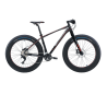 Bottecchia FAT BIKE CERVINO 26