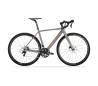 Bottecchia Gravel Mix
