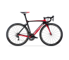 Bottecchia T1 Endurance