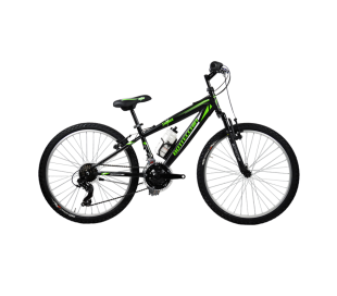 Bottecchia MTB 24 Boy