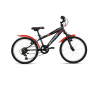 Bottecchia MTB 20 Boy