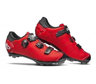 Sidi DRAGON 5 SRS MATT