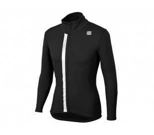 Sportful Tempo WS Jacket Nero