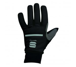 Sportful Polar Glove Nero