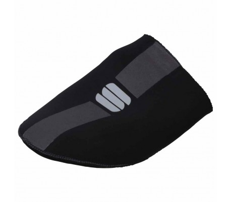 Sportful Pro Race toe Cover