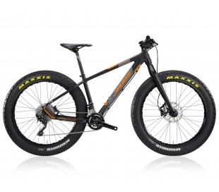 Wilier Wilier Fat bike 305FT